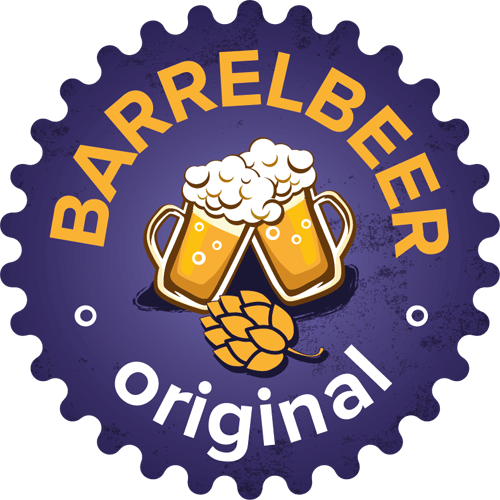 фото Barrelbeer original светлое